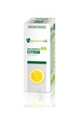 Huile Essentielle Bio Citron à TOURS