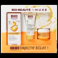 Bio Beauté By Nuxe Coffret détox à TOURS