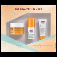 Bio Beauté By Nuxe Coffret Éclat Visage Bio-Beauté® 2018 à TOURS