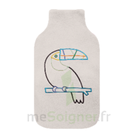 Cooper Bouillotte eau adulte Toucan à TOURS