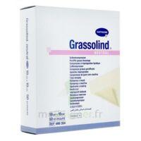 Grassolind 5x5 *10 à TOURS