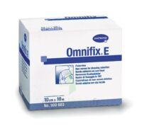 Omnifix® Elastic Bande Adhésive 5 Cm X 10 Mètres - Boîte De 1 Rouleau à TOURS