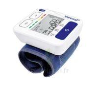 Veroval Compact Tensiomètre électronique poignet à TOURS