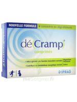 Decramp Comprimé B/30 à TOURS