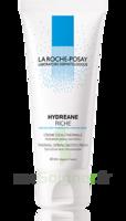Hydreane Riche Crème hydratante peau sèche à très sèche 40ml à TOURS