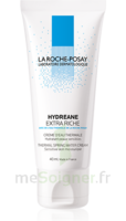 Hydreane Extra Riche Crème 40ml à TOURS