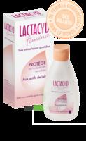 Lactacyd Emulsion soin intime lavant quotidien 200ml à TOURS