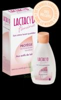 Lactacyd Emulsion soin intime lavant quotidien 400ml à TOURS
