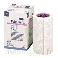 Peha-haft® Bande De Fixation Auto-adhérente 4 Cm X 4 Mètres à TOURS