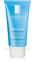 La Roche Posay Gel gommage surfin physiologique 50ml