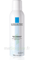 La Roche Posay Eau thermale 150ml à TOURS