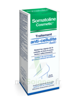 Somatoline Cosmetic Huile sérum anti-cellulite 150ml à TOURS