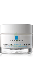 Nutritic Intense Riche Crème 50ml à TOURS