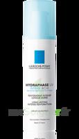 Hydraphase Intense UV Riche Crème 50ml à TOURS