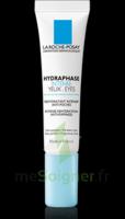 Hydraphase Intense Yeux Crème contour des yeux 15ml à TOURS
