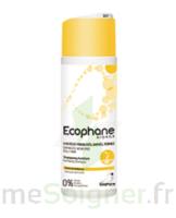 Ecophane Shampooing fortifiant 200ml à TOURS