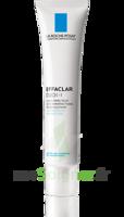 Effaclar Duo+ Gel crème frais soin anti-imperfections 40ml à TOURS