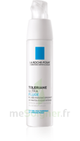 Toleriane Ultra Fluide Fluide 40ml à TOURS