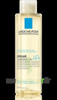 La Roche Posay Lipikar Ap+ Huile Lavante Relipidante Anti-grattage Fl/200ml à TOURS