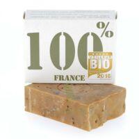 """Savon """"Le 100% France"""" 100g à TOURS"""