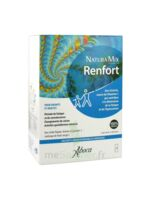 Aboca Natura Mix Advanced Renfort 20 Sachets à TOURS