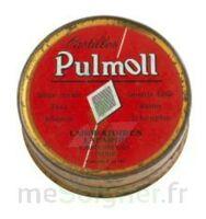 Pulmoll Pastille classic Boite métal/75g (édition limitée) à TOURS