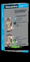 Biocanipro Collier chat B/1 à TOURS