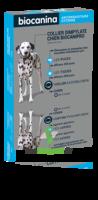 Biocanipro Collier chien B/1 à TOURS
