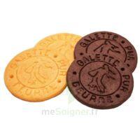 Protibis HP-HC Galette cacao B/16 à TOURS