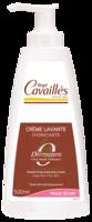 Rogé Cavaillès Dermazero Crème Lavante Hydratante 500ml à TOURS