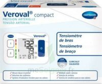 VEROVAL COMPACT Tensiomètre électronique bras à TOURS