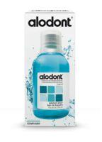 Alodont S Bain Bouche Fl Pet/200ml+gobelet à TOURS