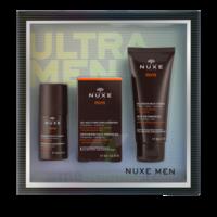Nuxe Men Coffret hydratation 2019 à TOURS