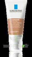 Tolériane Sensitive Le Teint Crème médium Fl pompe/50ml à TOURS