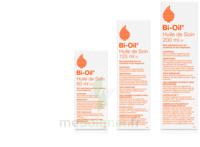 Bi-Oil Huile Fl/125ml à TOURS