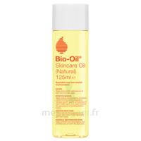 Bi-oil Huile De Soin Fl/125ml à TOURS
