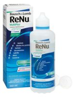 RENU, fl 360 ml à TOURS