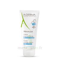 Aderma Primalba Crème Pour Le Change 100ml à TOURS