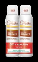 Rogé Cavaillès Déodorants Déo Soin Dermatologique Spray 2x150ml à TOURS