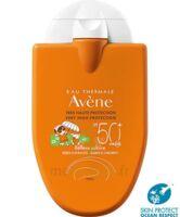 Acheter Avène Eau Thermale Solaire Réflexe Solaire 50+ ENFANTS 30ml à TOURS