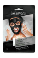 SDI Paris Masque au charbon noir 15g à TOURS