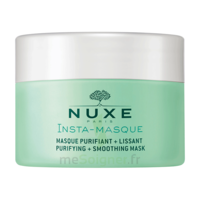 Insta-masque - Masque Purifiant + Lissant50ml à TOURS