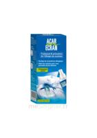 Acar Ecran Spray Anti-acariens Fl/75ml à TOURS