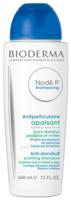 Node P Shampooing Antipelliculaire Apaisant Fl/400ml à TOURS