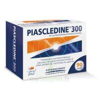 Piascledine 300 Mg Gélules Plq/90 à TOURS