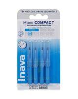 Inava Brossettes Mono-compact Bleu Iso 1 0,8mm à TOURS
