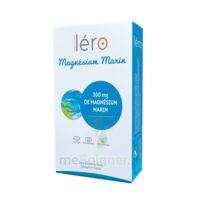 Léro Magnésium Marin Comprimés B/30 à TOURS