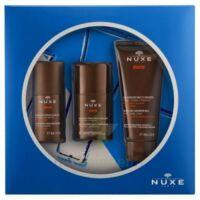 Nuxe Men Hydratation Coffret 2020 à TOURS