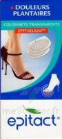 Epitact Coussinet Chaussures Ouvertes B/2 à TOURS