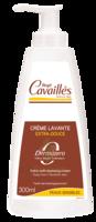 Rogé Cavaillès Dermazero Crème Lavante Extra Douce 300ml à TOURS